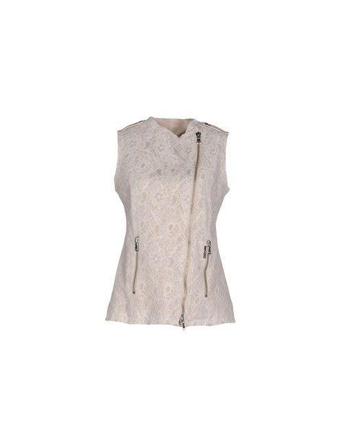 Liu •Jo | Мужская Серая Куртка