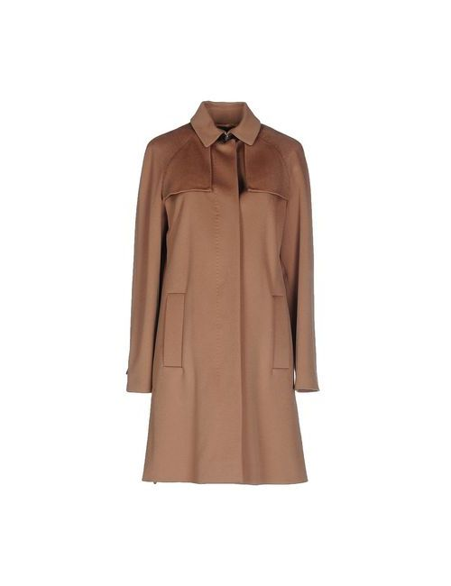 Les Copains | Мужское Пальто