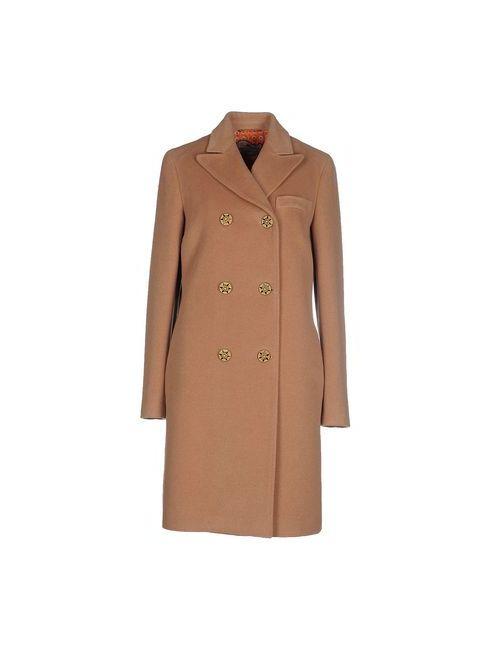 Etro | Мужское Легкое Пальто