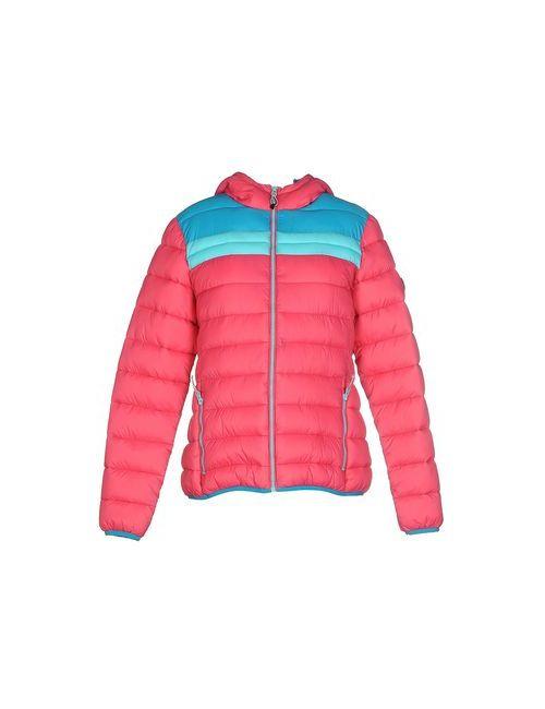 Jcolor | Мужская Куртка