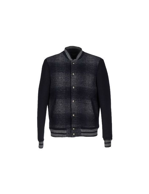 Liu •Jo Jeans | Мужская Синяя Куртка