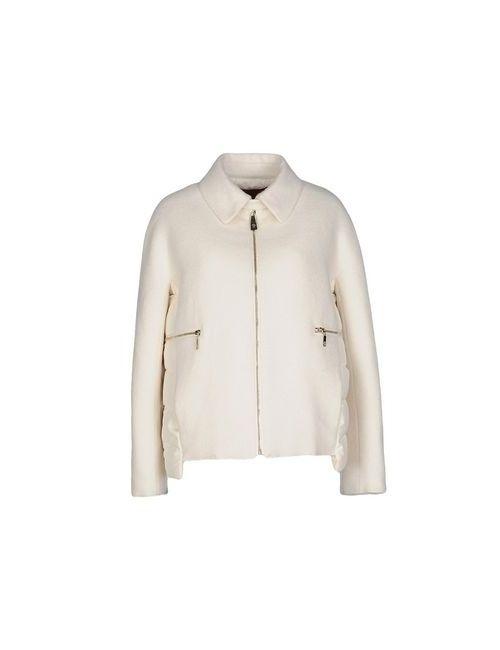 Moncler Gamme Rouge | Мужская Куртка