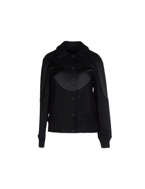 Kenzo | Мужская Черный Куртка