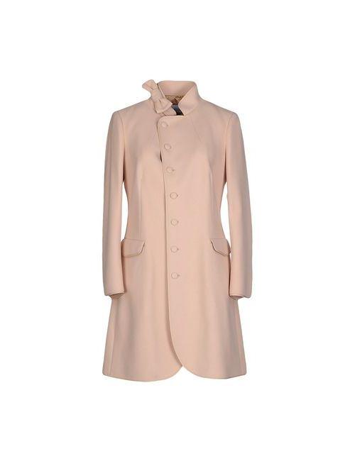 Red Valentino | Мужское Пальто