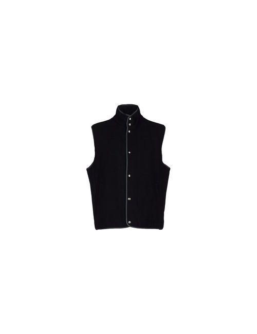 Pal Zileri Concept | Мужская Синяя Куртка