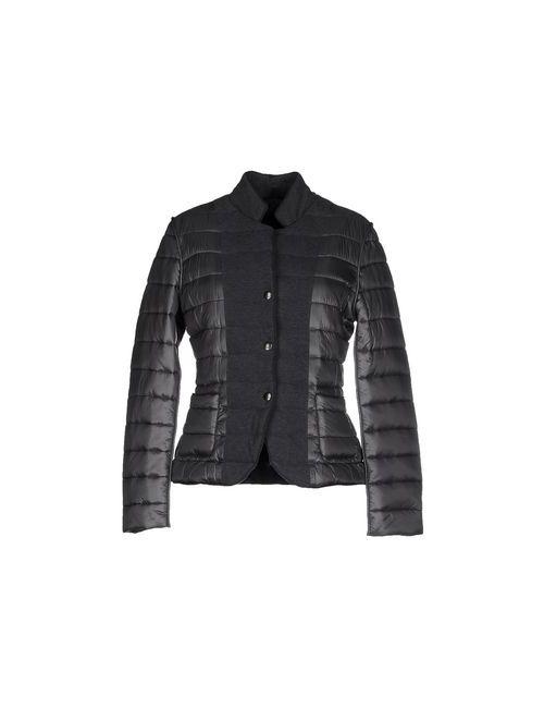 Vengera | Мужская Серая Куртка