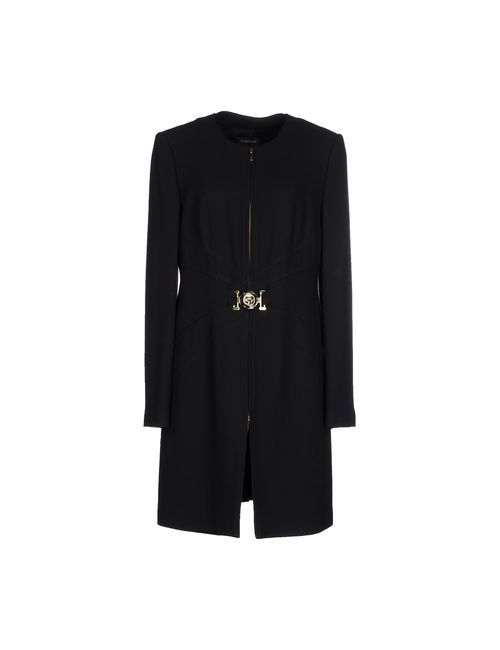Class Roberto Cavalli | Мужская Черный Куртка