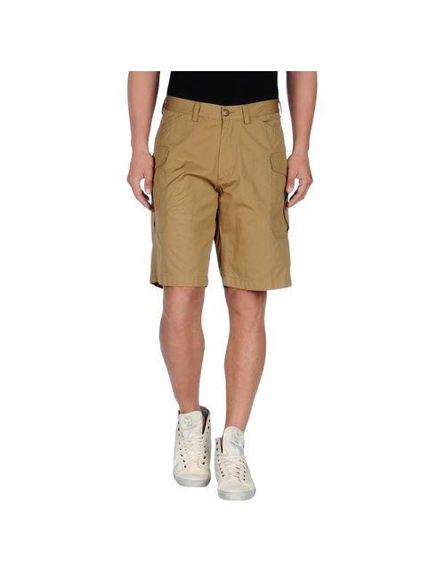 Filson Garment | Мужские Бермуды