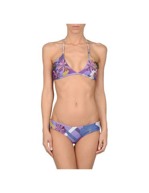 Miss Bikini | Женское Бикини