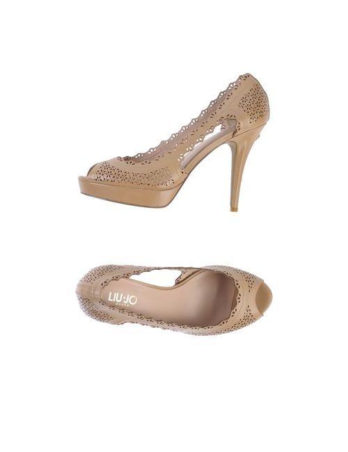 Liu •Jo Shoes | Женские Туфли