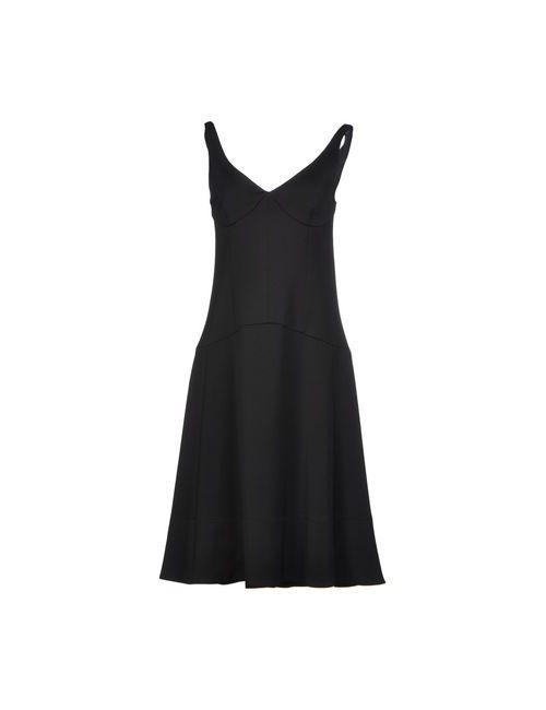 Céline | Женское Платье До Колена