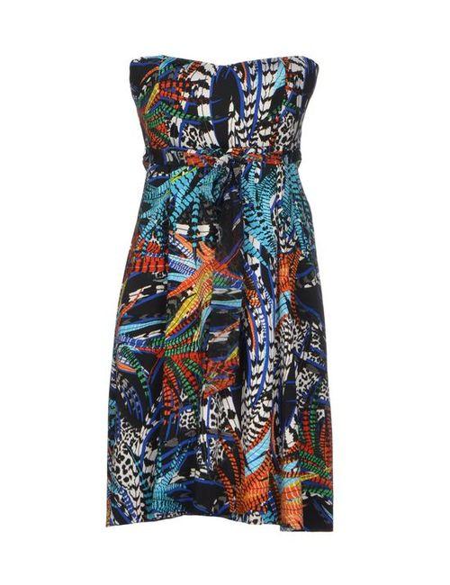 Morgan | Женское Короткое Платье
