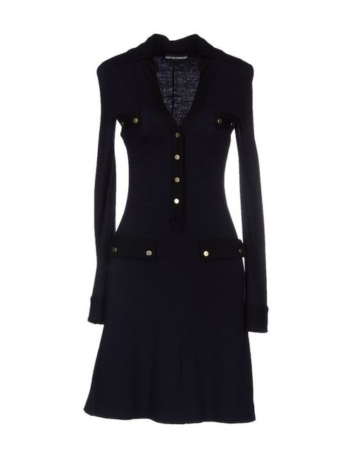 Gio' Guerreri | Женское Короткое Платье