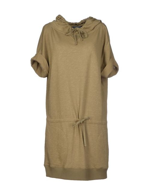 Ralph Lauren | Женское Короткое Платье