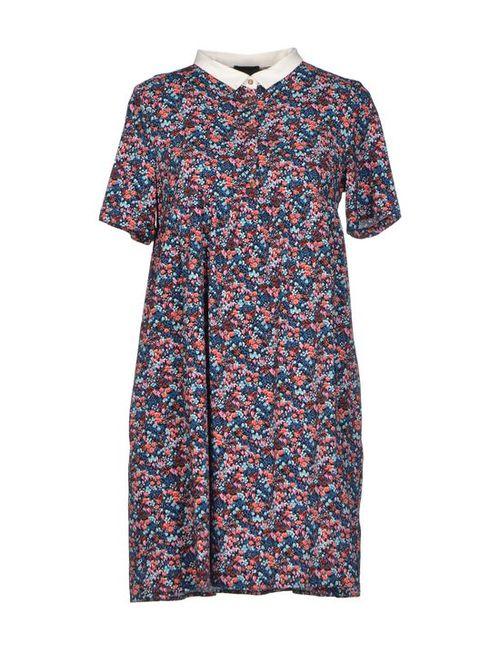 IDANO | Женское Короткое Платье