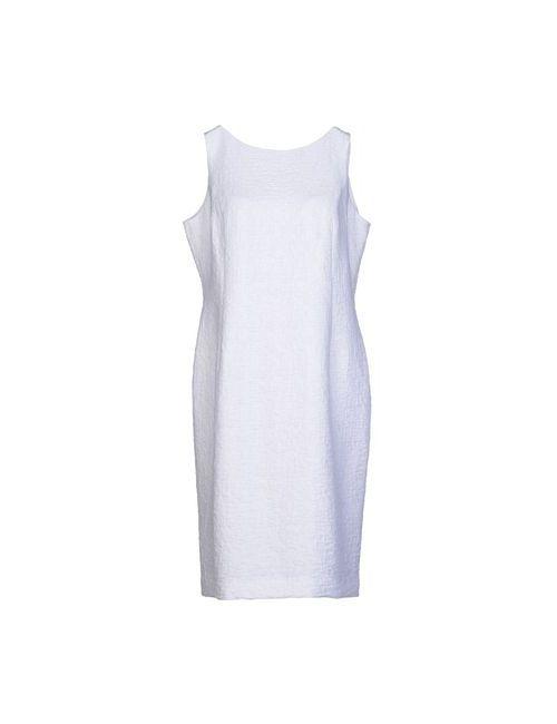 Luis Civit | Женское Платье До Колена