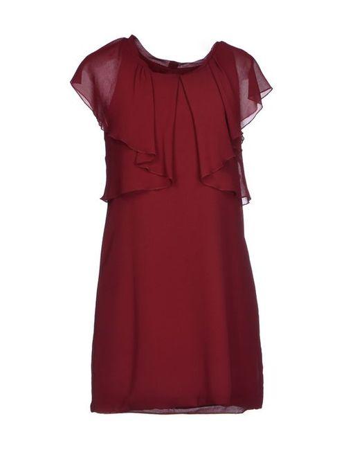 Relish   Женское Короткое Платье