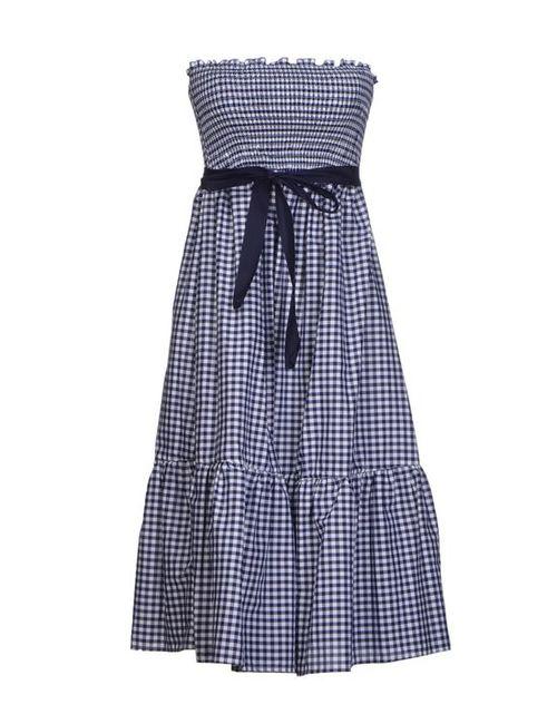 So Nice | Женское Платье До Колена