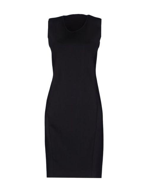 Neil Barrett | Женское Короткое Платье