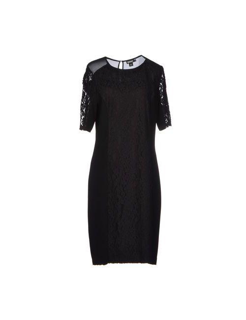 DKNY | Женское Платье До Колена