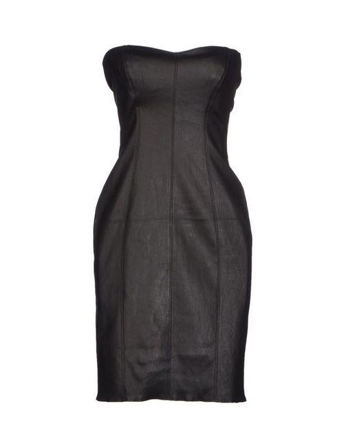 GAITO | Женское Короткое Платье
