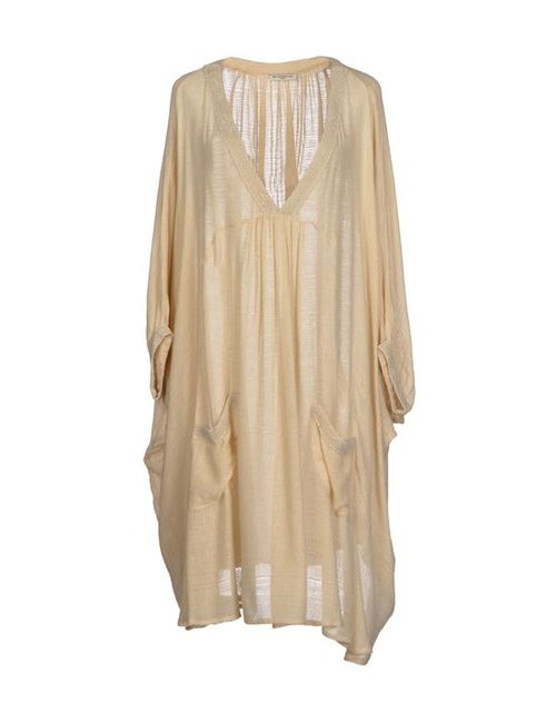 Mes Demoiselles | Женское Короткое Платье