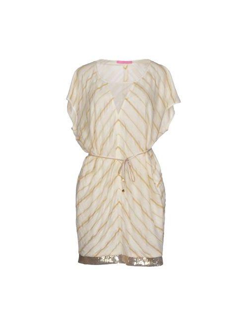 Miriam Ocariz | Женское Короткое Платье
