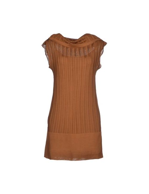 ALYKI | Женское Короткое Платье