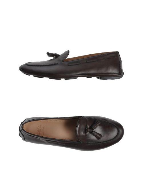 Pantofola d'Oro | Мужские Мокасины