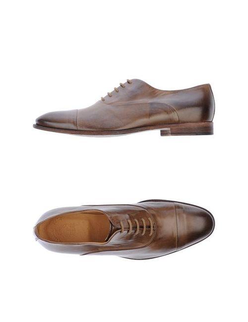 Corvari History   Мужская Обувь На Шнурках