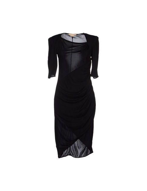 Michael Kors | Женское Платье До Колена