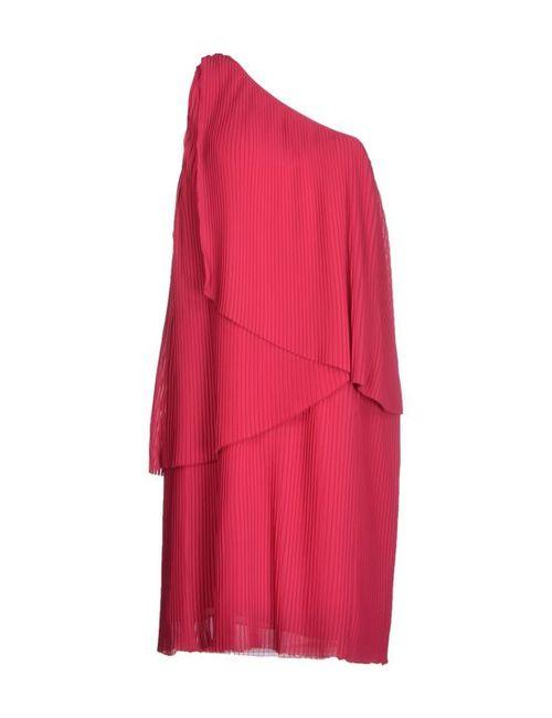 Michael Michael Kors | Женское Короткое Платье