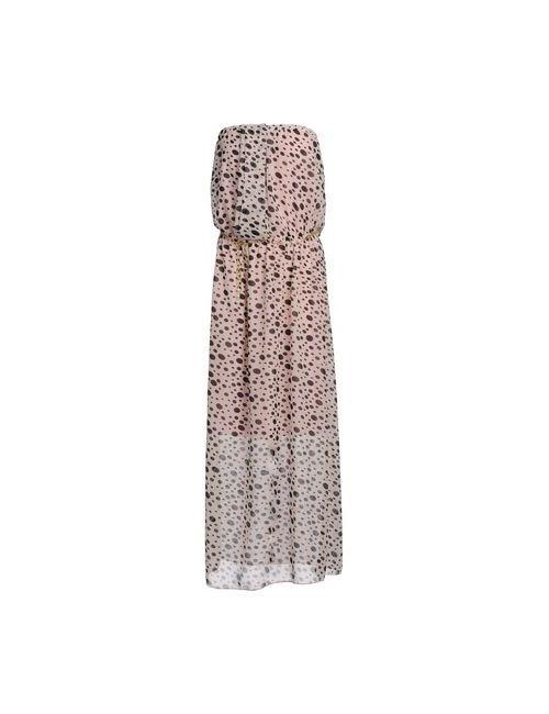 Giorgia  & Johns | Женское Длинное Платье