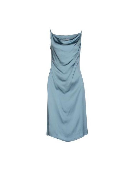 Alberto Biani | Женское Платье До Колена