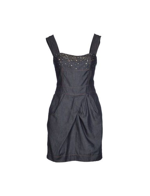 Blugirl Folies   Женское Короткое Платье