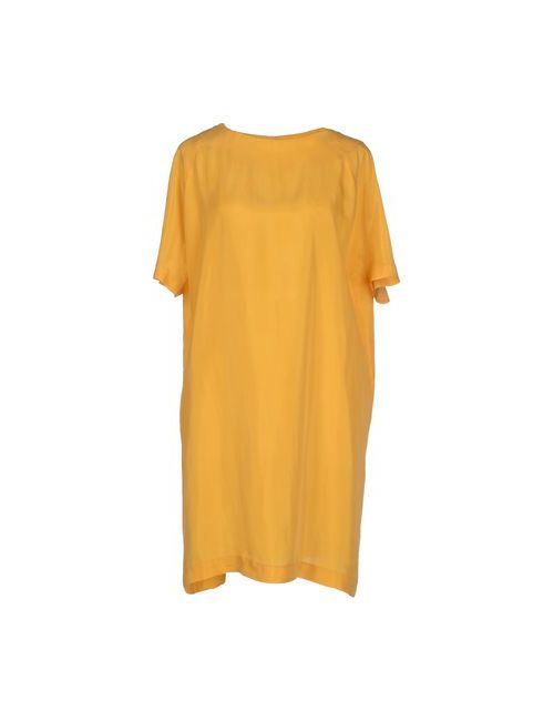 Siyu | Женское Короткое Платье