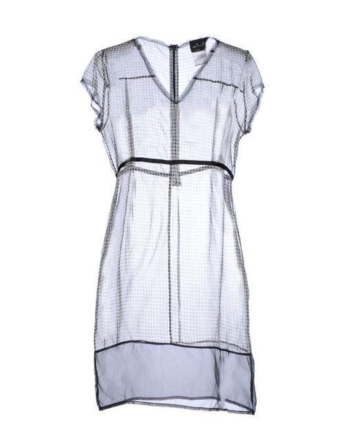 Gotha   Женское Короткое Платье