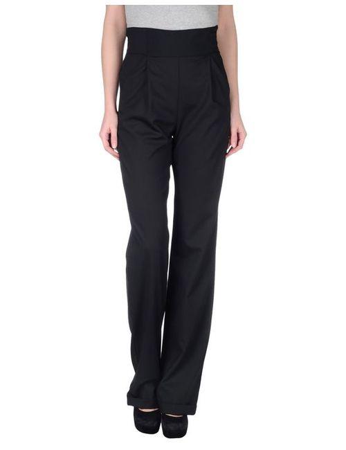 Versace Jeans Couture | Женские Повседневные Брюки