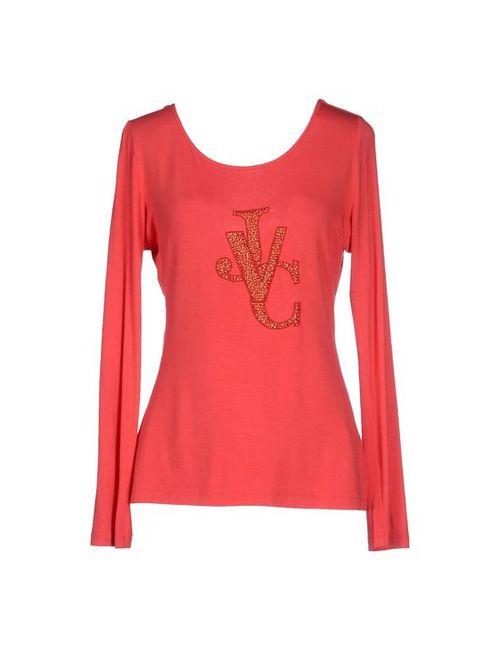 Versace Jeans Couture   Женская Футболка