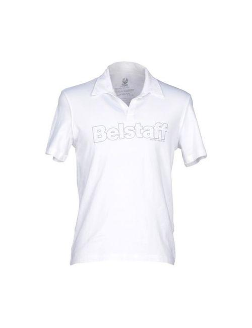 Belstaff | Мужская Футболка