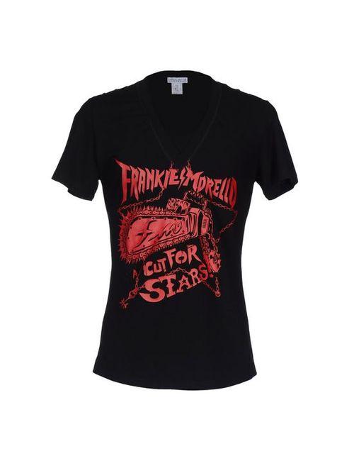 Frankie Morello Sexywear | Мужская Футболка