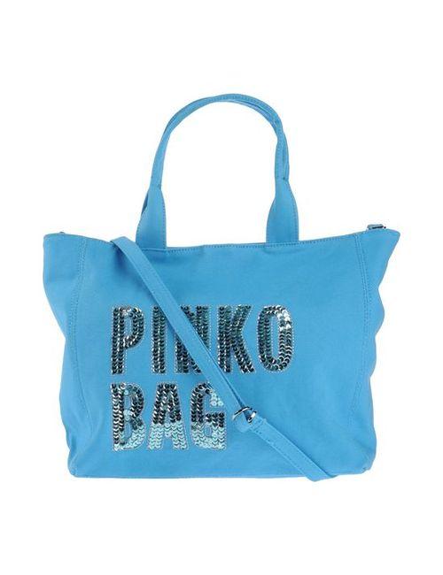 Pinko Bag   Женская Сумка На Руку