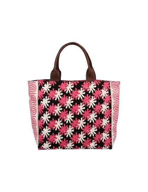 Pinko Bag | Женская Чёрная Сумка На Руку