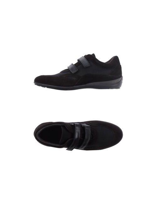 Samsonite Footwear   Мужские Низкие Кеды И Кроссовки