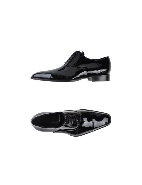 Dsquared2 | Мужская Обувь На Шнурках