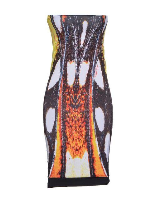 Letube | Женское Короткое Платье
