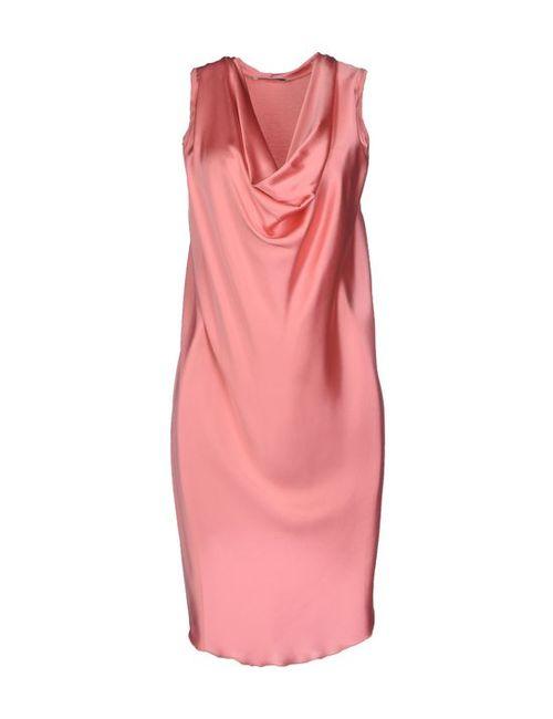 SCOOTERPLUS | Женское Короткое Платье