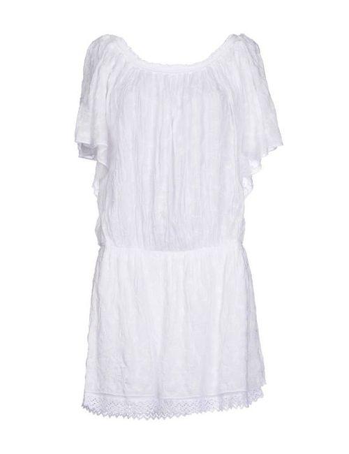 Melissa Odabash | Женское Короткое Платье