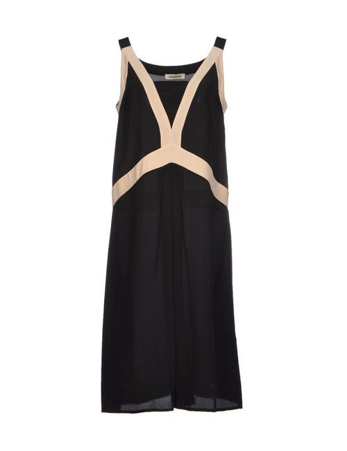 Tendresses | Женское Платье До Колена