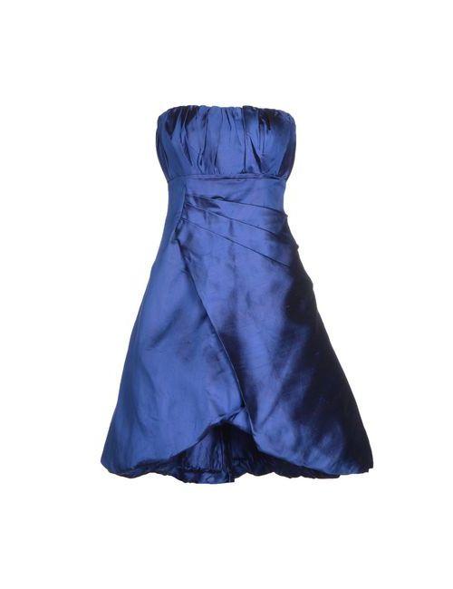 Cailan'D | Женское Короткое Платье